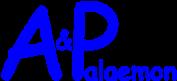 Palaemon